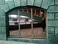 Me Bridge Reflections (186289671).jpeg