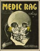 Medic Rag.png