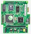 Medical Econet PalmCare - CPU module-5629.jpg