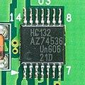 Medical Econet PalmCare - HC132-4251.jpg