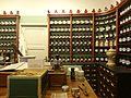 Medicinhistoriska museet Apotek 02.jpg