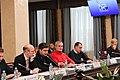 Meeting Civic Chamber with Russian Wikimedia 70.jpg