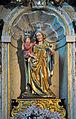 Meetkerke Interieur Kerk R04.jpg