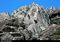 Mehrab Kuh 2020-05-01 20.jpg