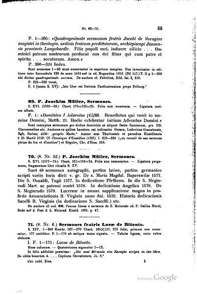 File:Meier Einsiedler Handschriftenkatalog 065.jpg