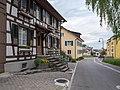 Meierhofstrasse in Tägerwilen (Mai 2020).jpg