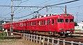 Meitetsu 6000 series 015.JPG