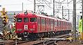Meitetsu 7700 series 014.JPG