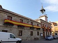 Mejorada, Toledo, España, 2017 06.jpg