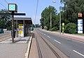 Mellinghoferstr., Richtung Dümpten - panoramio.jpg