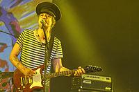 Melt Festival 2013 - Babyshambles-26.jpg