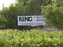 Melton Road King sign.jpg