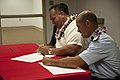 Memorandum of agreement 120423-G-OP510-002.jpg