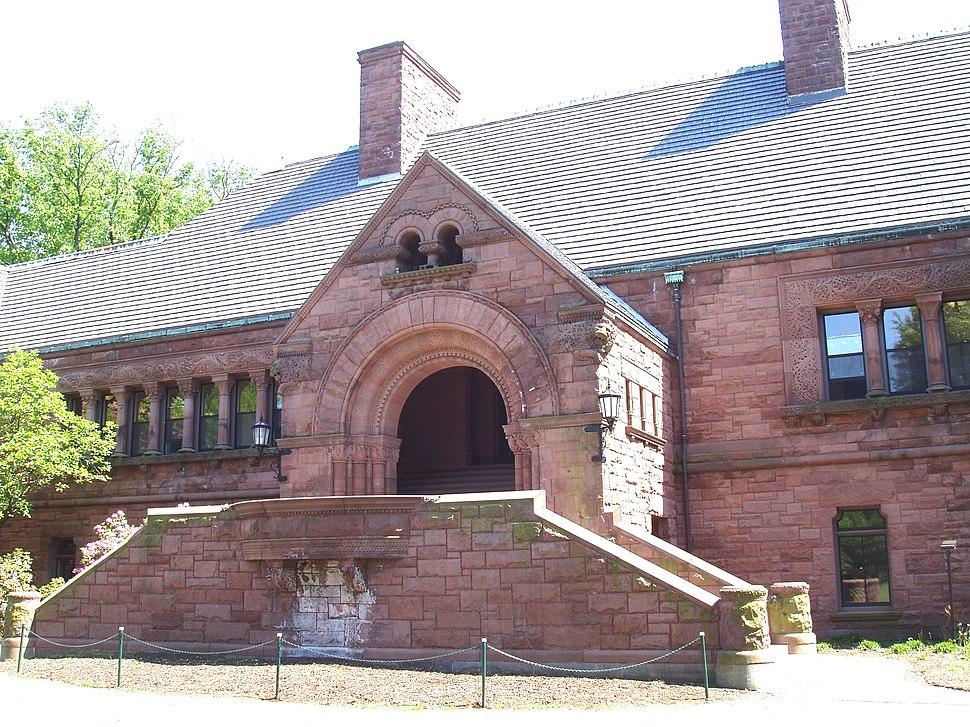 Lawrenceville Building Department Nj