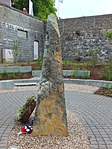 Memorial Möhnetal bombings 02.JPG