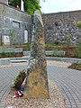 Memorial Möhnetal bombings 02.JPG