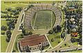 Memorial Stadium and Armory, Charlotte, N. C. (5756054726).jpg
