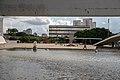 Memorial da América Latina. (32682530337).jpg