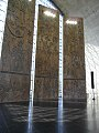 Memorial da América Latina2.jpg