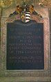 Memorial to Admiral Henry Christian in Gloucester Cathedral.jpg