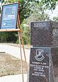 Memorial unveiling 120827-F-CC568-020.jpg