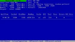 250px-Memtest86%2B_Screenshot.png