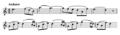 Mendelssohn VnConcert op64 2mvt.png