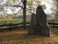 Menden-Rittershaus1-Bubo.JPG
