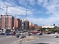 Mendez Alvaro - panoramio.jpg