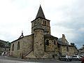 Menet église (1).JPG