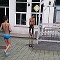 Mens wearing legskin or swimtrunk.jpg