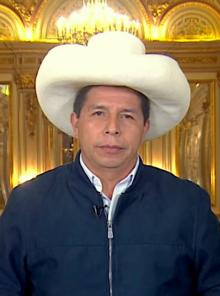 Mensaje a la Nación del presidente Pedro Castillo 0-25 screenshot (bijgesneden).png