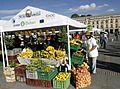 Mercados campesinos colombia.jpg