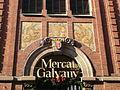 Mercat Galvany P1130370.jpg
