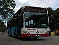 Mercedes-Benz O530 Citaro LE - Imfeld - KL-BI 309 - 2018-08-04 15-45-40.jpg