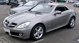 used sale benz mercedes cars for