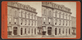 Merchant's Gargling Oil Co's. laboratory and office, Lockport, N.Y, from Robert N. Dennis collection of stereoscopic views.png