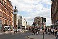 Merchant City, Glasgow 015.jpg