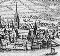 Merian Kloster St. Georgen in Stein am Rhein (Ausschnitt) 1642.jpg