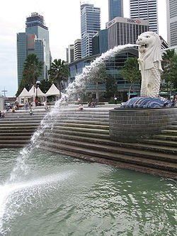 Merlion 2, Dec 05.JPG