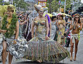Mermaid Parading 2011.jpg