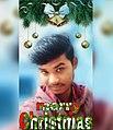 Merry Christmas Ashish maurya.jpg