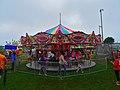 Merry Go Round - panoramio (14).jpg
