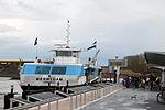 Merwedam Waterbus Dordrecht aanlegsteiger 2013.jpg