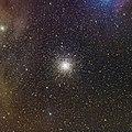 Messier 4.jpg
