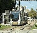 Messina-tram.JPG