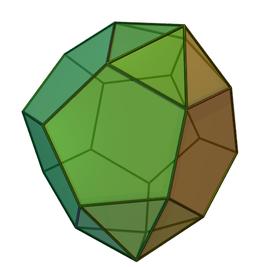 Metabiaugmented dodecahedron.png