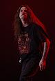 Metalmania 2007 Vital Remains Damien Boynton 05.jpg