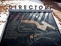 Meteor Crater Map - Patrick Nouhailler - panoramio.jpg
