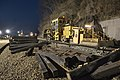 Metro-North Track Repair (11200210703).jpg